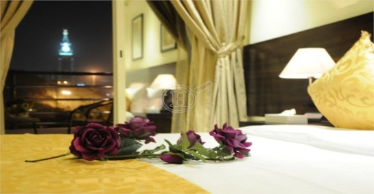 drnef-hotel-makkah